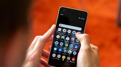 Gry podsłuchują właścicieli smartfonów, by wiedzieć co oglądają w TV