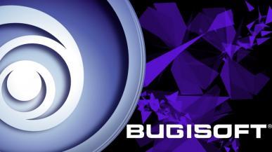 Gry wolne od bugów? Ubisoft tworzy AI, które wyszuka błędy przed premierą