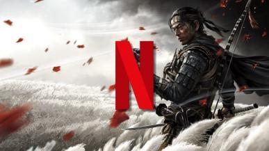Gry z PlayStation na Netflix? To całkiem prawdopodobne