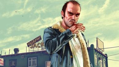 GTA V sprzedaje się lepiej niż Assasin\'s Creed: Origins