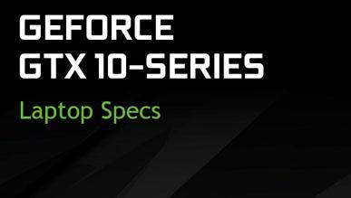 GTX 1050Ti Mobile szybszy od wersji desktopowej i GTX 970M
