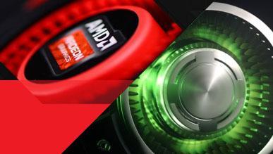 GTX 1050 Ti vs RX 470. Test porównawczy na Core i5 6400