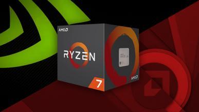 GTX 1060 6 GB vs RX 580 8 GB. Test porównawczy z Ryzen 7 1800X