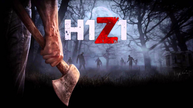 H1Z1 od dziś przechodzi na model free-to-play