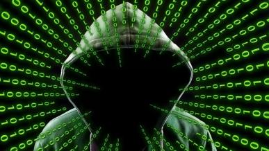 Hakerzy uzyskali dostęp do kodu źródłowego platformy Microsoftu