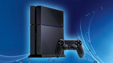 Hakerzy złamali PS4 - dostępna wsteczna kompatybilność z PS2