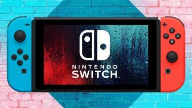 Hakerzy znaleźli sposób na podkręcanie procesora w Nintendo Switch