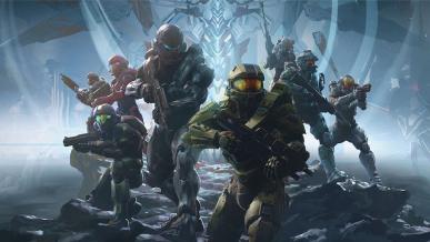 Halo 6 nie pojawi się na tegorocznych targach E3?