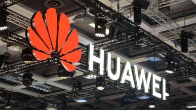 Harmony OS - autorski OS od Huawei może zadebiutować w przyszłym miesiącu