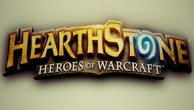 Hearthstone otrzymuje nowy płatny tryb - Heroic Tavern Brawl