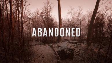 Abandoned to jednak nowy Silent Hill? Hideo Kojima rozbudził nadzieje