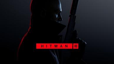 Hitman 3 ze wsparciem dla PlayStation VR. Co ze wsparciem dla VR na PC?