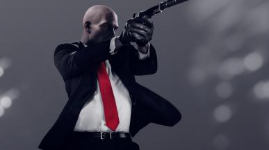 Hitman GOTY bombardowany negatywnymi recenzjami na GOG-u