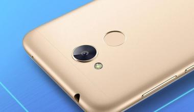 Honor 6A - solidny smartfon w niezwykle atrakcyjnej cenie