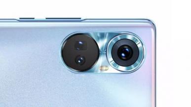 Honor może podzielić los Huawei. Domagają się tego amerykańscy politycy