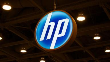 HP ogłasza program wymiany wadliwych baterii