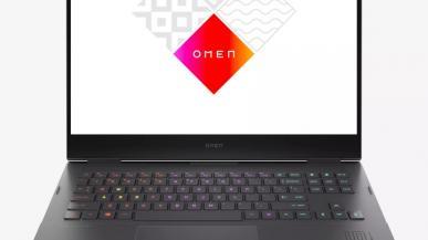 HP pokazuje dwa nowe gamingowe laptopy z flagowej serii Omen i budżetowego Victusa