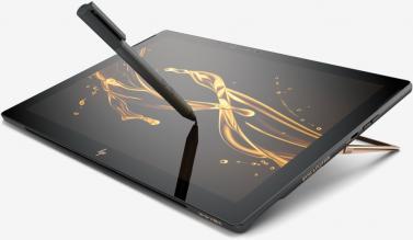 HP prezentuje nowe laptopy z serii Spectre oraz Envy