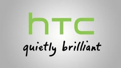 HTC wycofa się z rynku smartfonów na początku 2017?