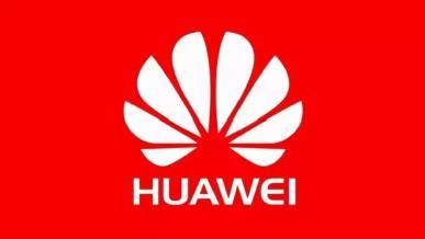 Huawei będzie licencjonować swoje patenty innym producentom