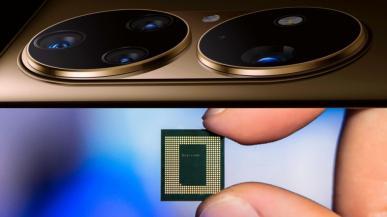 Huawei dostarczy smartfony ze Snapdragonem 888 i 898. Chińczycy ominęli sankcje USA