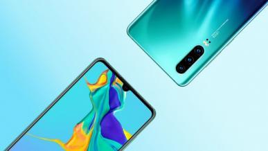 Huawei: Gdyby nie sankcje sprzedalibyśmy ponad 300 mln smartfonów