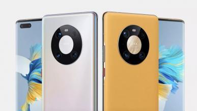 Huawei godzi się z nową rzeczywistością. Firma sprzeda w 2021 roku znacznie mniej smartfonów