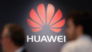 Huawei Mate 20 może otrzymać zakrzywiony ekran OLED