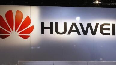 Huawei Mate 20 Pro w pełnej krasie - rendery nadchodzącego flagowca