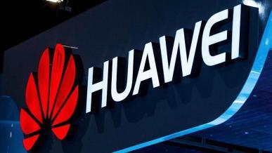 Huawei na czarnej liście USA. Google porzuca wsparcie dla smartfonów firmy