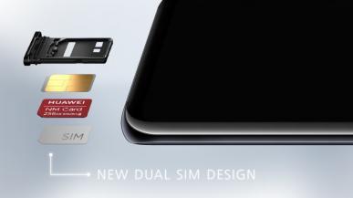 Huawei nie może już używać nawet kart microSD