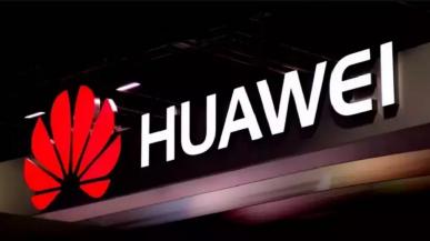 Huawei nova 8i pozuje na renderze. Smartfon dostanie procesor Qualcomma