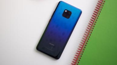 Huawei obiecywało dostarczyć 200 milionów smartfonów. Dziś ogłosili sukces