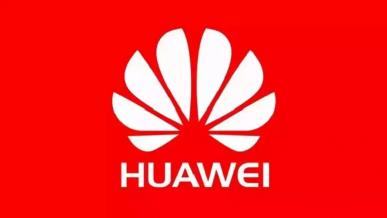 Huawei odnotowuje kwartalny spadek przychodów. Producent nie może jednak narzekać