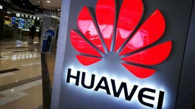 Huawei osiąga rekordowe dochody pomimo starań USA i ostrzega przed 2020 r.