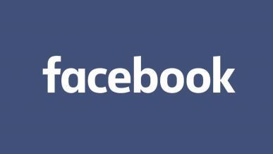 Huawei otrzymało kolejny cios. Facebook zerwał współpracę