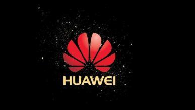 Huawei patentuje składany smartfon podobny do Motoroli Razr