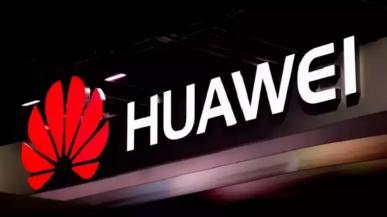 Huawei patentuje smartfon z rozwiązaniem, które może spodobać się fanom zdjęć selfie
