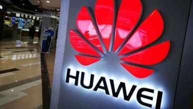 Huawei pokonało Apple i jest drugim największym producentem smartfonów