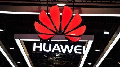 Huawei postanowiło zmniejszyć produkcję smartfonów (aktualizacja)
