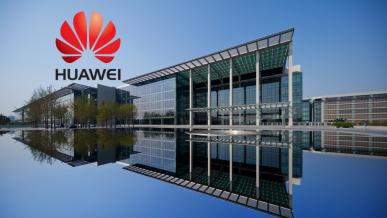 Huawei prześcignął Apple. Jest drugim największym producentem smartfonów
