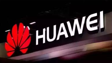 Huawei sprzedaje używane smartfony z wgranym HarmonyOS