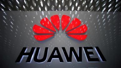 Huawei wydało miliardy na dwuletni zapas podzespołów. To jednak za mało