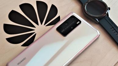 Huawei wypada z czołówki najpopularniejszych producentów smartfonów. Samsung wciąż na szczycie