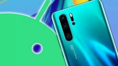 Huawei za drobną opłatą zwiększy pamięć w starszych smartfonach