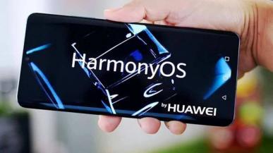 Huawei zaktualizuje blisko 100 urządzeń z Androidem do HarmonyOS. Migracja już wystartowała