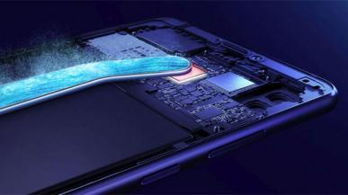 Huawei zapowiada Mate 20X - gamingowy smartfon z ogromnym wyświetlaczem