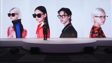 Huawei zapowiada swoje inteligentne okulary