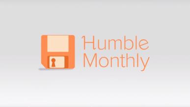 Humble Bundle Bethesda: ESO Online, wczesny dostęp do Quake Champions