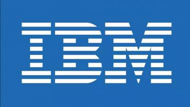 IBM masowo zwalnia w Europie. Cięcia mają objąć też Polskę